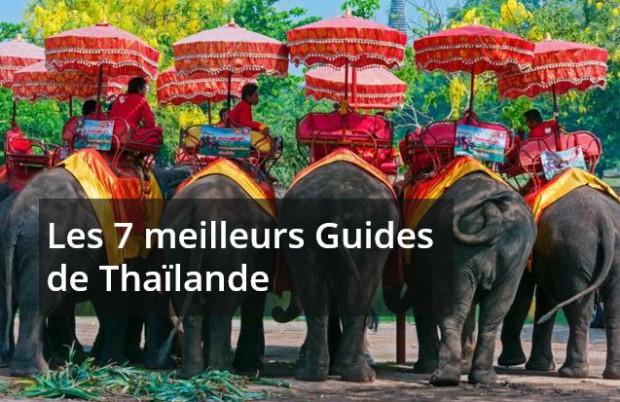 les-7-meilleurs-guide-touristique-thailande-8