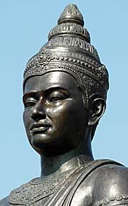 roi-sukhothai- Ramkhamhaeng