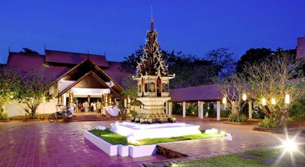 hotel-chiang-rai-the-legend