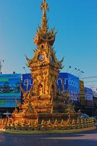 la-clock-tower-de-chiang-rai