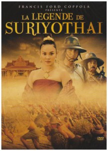 la-legende-de-suriyothai-film-thailandais-chatrichalern-yukol