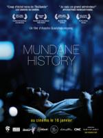 mundane-history-film-thailandais-anocha-suwichakornpong