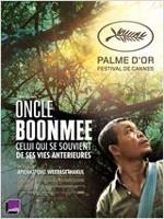 oncle-boonmee-film-thailandais-apichatpong-weerasethakul