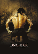 ong-bak-trilogie-film-thailandais-prachya-pinkaew