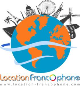 logo-location-francophone