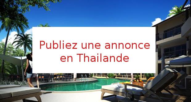 publier-une-annonce-thailande