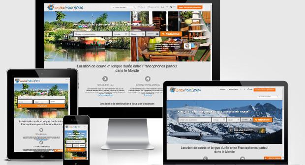 Le site ocation-francophone.com