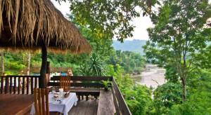 hotel-kanchanaburi-home-phutoey-river-kwai-resort