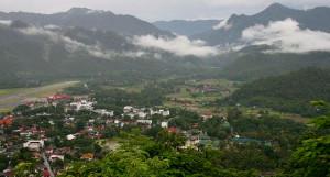 ville-de-mae-hong-son