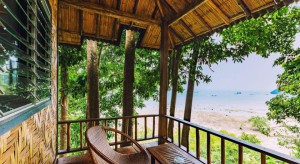 railay-garden-view-resort-3