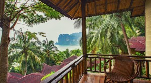 railay-garden-view-resort-4
